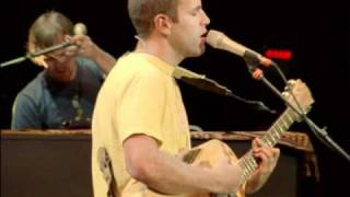 Download Jack Johnson Live at the Greek - Mudfootball w/ G. Love Video