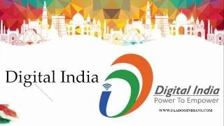 Download What is Digital India Programme? Video