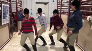 Download Tight Pants .... equestrian style!!! Video