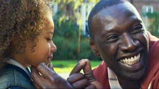 Download DEMAIN TOUT COMMENCE Bande Annonce (2016) Omar Sy Video