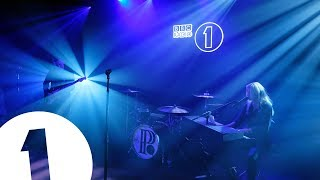 Download PVRIS - Everlong (Foo Fighters Cover) at Radio 1 Rocks 2017 from Maida Vale Video