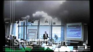 Download ISO 14001 - the world's EMS standard (International Organization for Standardization) Video