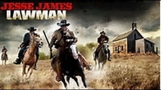 Download Action Movies 2015 - Best Thriller Movies Western 2015 English Hollywood HD Video