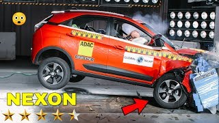 Download Top 10: SAFEST Cars In India Under 10 LAKH Rupees ! ! ! Video