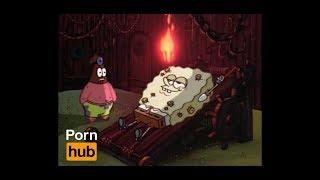 Download Websites portrayed by spongebob Video