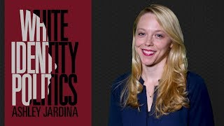 Download Duke Winter 2019 Faculty Books: Ashley Jardina Video
