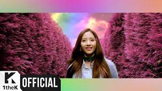 Download [MV] WJSN(우주소녀) (Cosmic Girls) I Wish(너에게 닿기를) Video