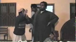Download Brahui Funny By Ahmed Jaan Mastung..mpg Video