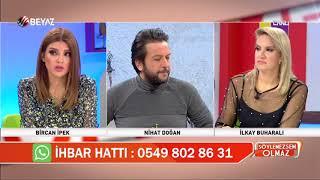 Download Nihat Doğan'dan Rasim Ozan'a ince gönderme...3 yıl önce yaşananları hatırlattı Video