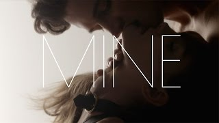 Download MINE by Álvaro de la Herrán Video