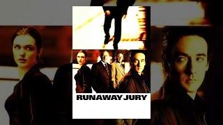 Download Runaway Jury Video