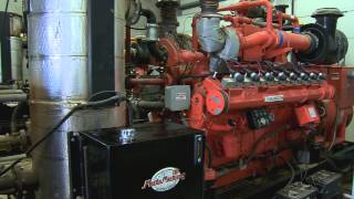 Download Agricultural Engineering Video