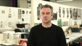 Download An Introduction to the School of Architecture at Oxford Brookes University Video