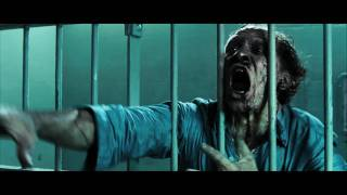 Download THE CRAZIES - Trailer Video