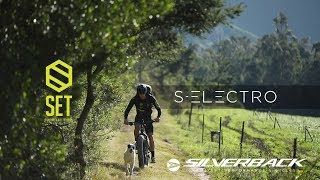 Download S-Electro FAT E-Bike | Anyone's Adventure Video