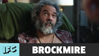Download Where's Jim | Brockmire | Season 2 Video