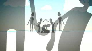 Download UNICEF: Child-sensitive social protection Video