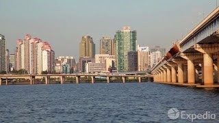 Download Seoul City Tour: A Guide to Things to Do In Seoul Video