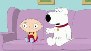 Download Family Guy Stewie and Brian Medicated Video