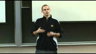 Download Michael Souza - Psychology of Gambling Video