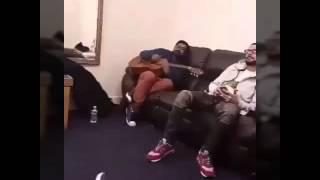 Download Harris J Video