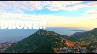 Download UNBOXING MY DRONE! Video