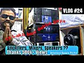 Download wholesale all DJ Parts with Equipments - Delhi Vlogs Video