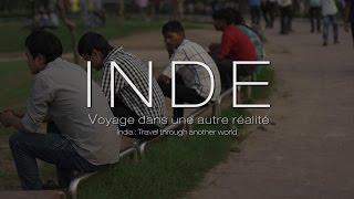 Download Inde : Voyage dans une autre réalité Video