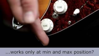 Download 20 Quick Tips For Guitarists Video