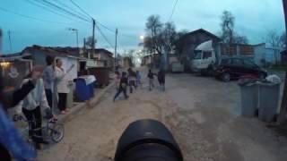 Download Conociendo realidades: ″PITIS″ Video