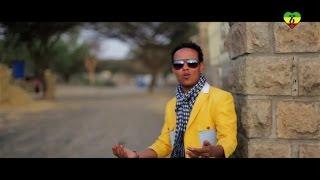 Download Ahmed Teshome (Denbi) - Betezetaw Feress - - NEW ETHIOPIAN MUSIC 2015 Video