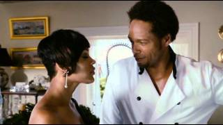 Download Jumping the Broom - kitchen scene Video
