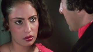 Download Police raid hotel - Be Aabroo | Hindi Movie Part 4 Video