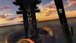 Download Tribute to the Myst series Video