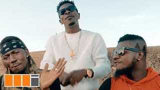 Download Shatta Wale - Forgetti ft. Joint 77, Addi Self, Pope Skinny, Captan & Natty Lee Video