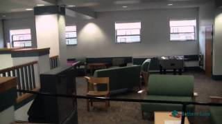 Download Campus Tour of UMass Lowell Video