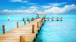 Download 3 HOURS Relax Ambient Music | Wonderful Playlist Lounge Chillout | New Age Video