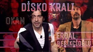 Download Disko Kralı - Erdal Beşikçioğlu - Behzat Ç (11.12.2010) Video