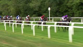 Download St James's Palace Stakes 2018 - Racing TV Video