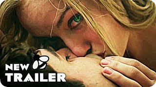 Download Life Itself Trailer (2018) Video