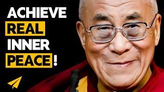 Download Dalai Lama INSPIRING SPEECHES - #MentorMeDalaiLama Video