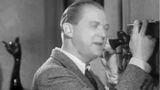 Download The Pay Off (1942) CRIME NOIR Video