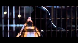 Download The Dark Knight Rises - Official Trailer #4 [HD] Video