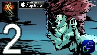 Download Sonny By Armor Games iOS Walkthrough - Part 2 - Chapter 1: Landfall Video