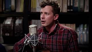 Download Turnpike Troubadours - Full Session - 10/26/2017 - Paste Studios - New York, NY Video