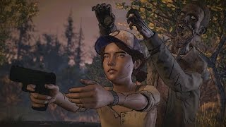 Download The Walking Dead - All Death Scenes and Zombie Kills Season 3 Episode 1 60FPS HD Video