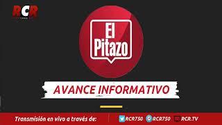 Download RCR750 - Radio Caracas Radio | Al aire: Y así nos va Video