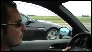 Download BMW M3 E46 vs BMW M3 E92 vs Nissan 350Z Video