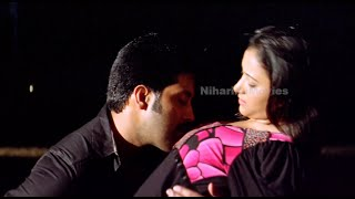 Download Yuganiki Okka Premikudu Movie Video Songs - Paruvam Romantic Song - Jai Akash, Shweta Prasad Video