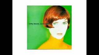 Download Cathy Dennis - All Night Long (Touch Me) (Audio only) Video